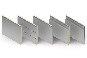 Design Wall Series